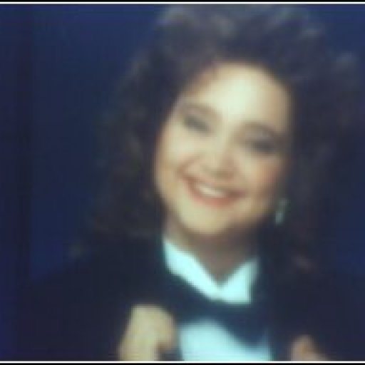 Marie Cosgrove