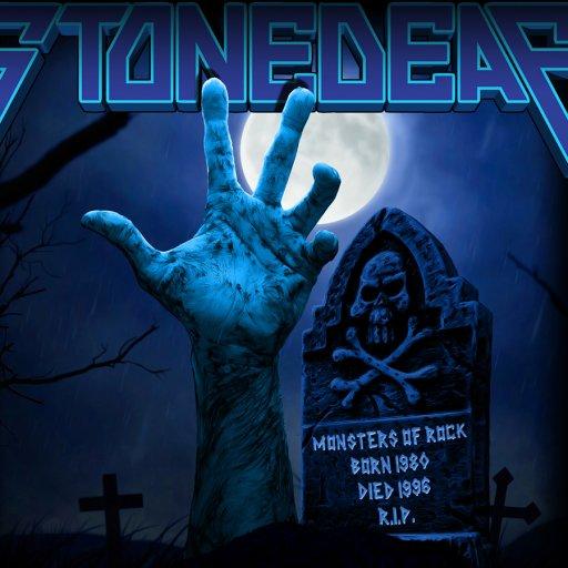 Stonedeaf Festival