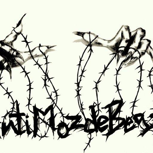AntiMozdeBeast