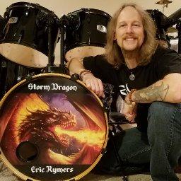 EricStormDragon
