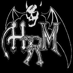 Heavy Metal Relics