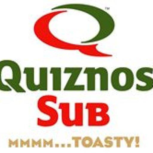quiznos.centennial