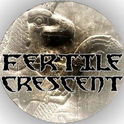 @fertilecrescentproductions
