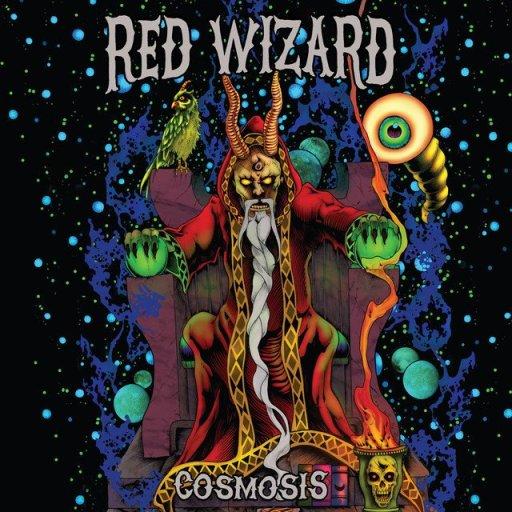 Wizard of Doom