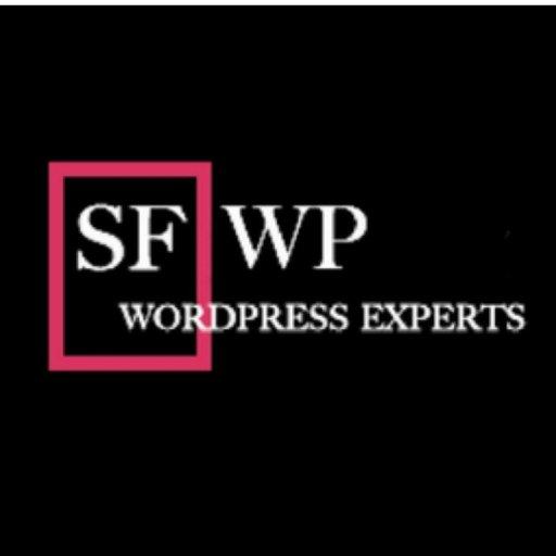 sfwpexperts