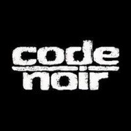 Code Noir