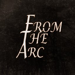 From the Arc