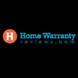 Warrantyreviews