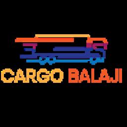 balaji_cargo