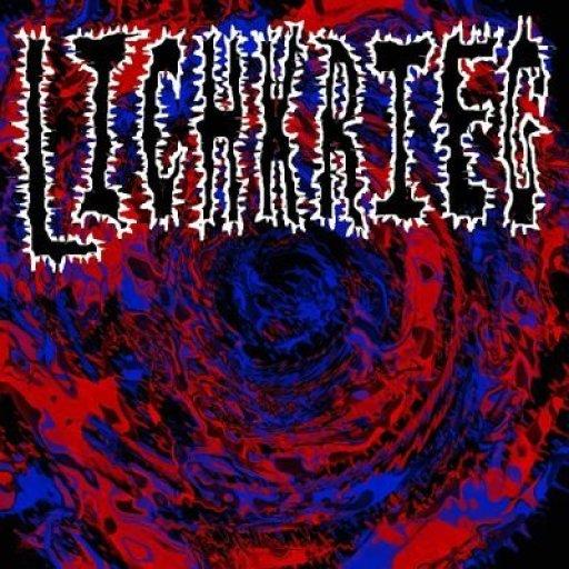 LichKrieg