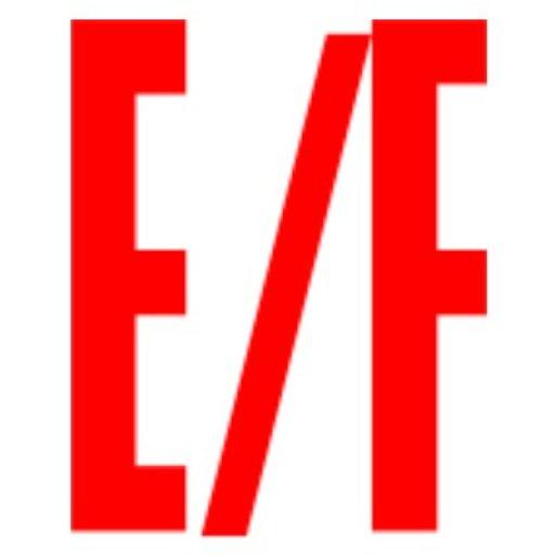 extramusicfan