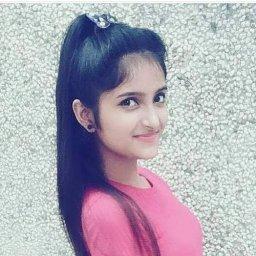Aalia Singh