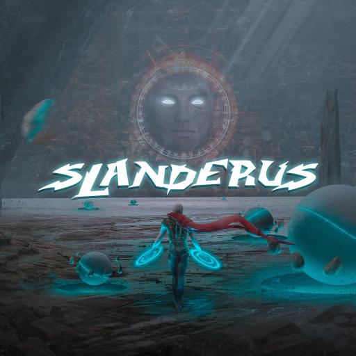 slanderus