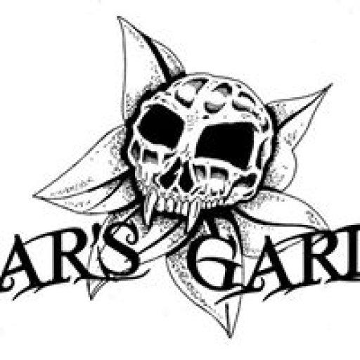 fears.garden