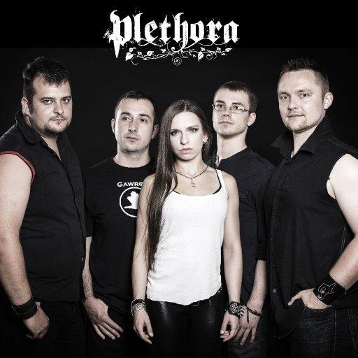 Plethora