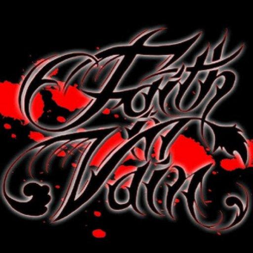 Faith In Vain