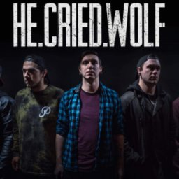 HE.CRIED.WOLF