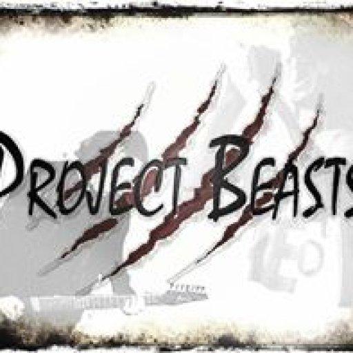 Project Beast