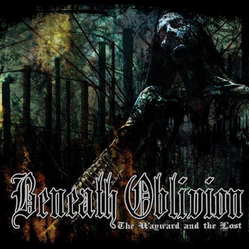 Beneath Oblivion