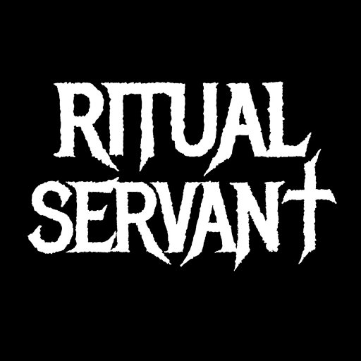 Ritual Servant
