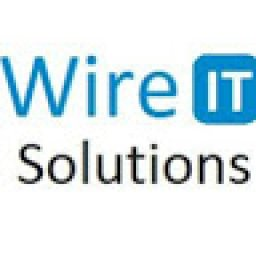 Wire IT Solutions