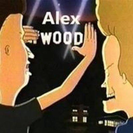 alex.wood