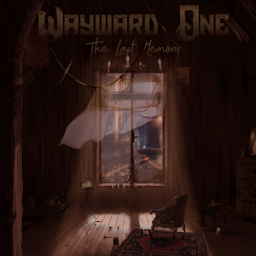 Wayward One