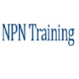 NPN Training