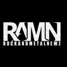 RockAndMetalNewz