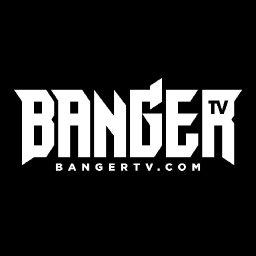 Banger TV