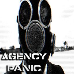 Agency Panic