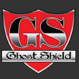 ghostshieldfilm