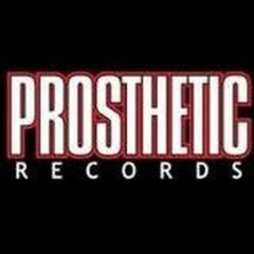 Prosthetic Records