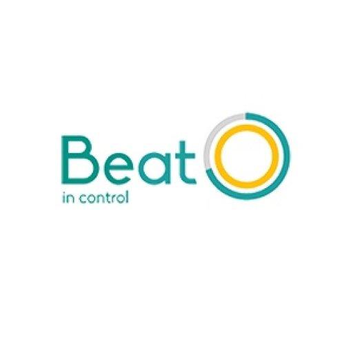 Beato App