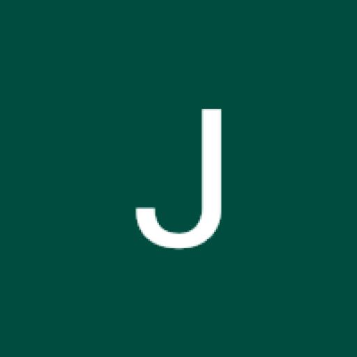Jean Decoteville