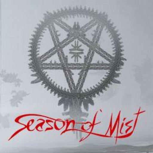 Season of Mist