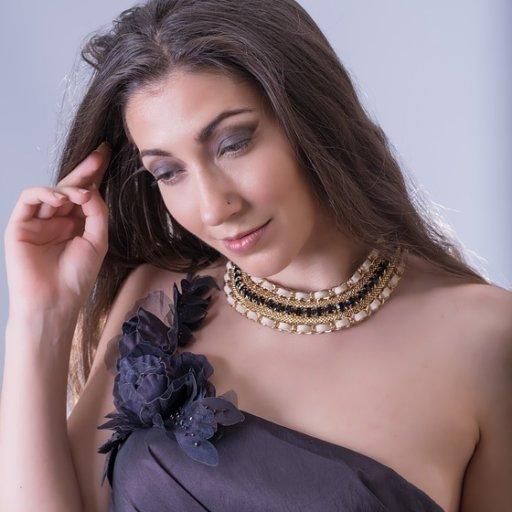 Aruna Singh