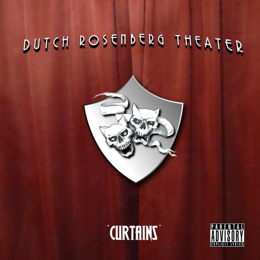 Dutch Rosenberg Theater