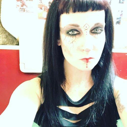 HeatherGothLynn