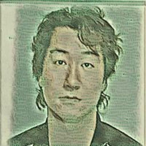 ohmura.hiroyuki