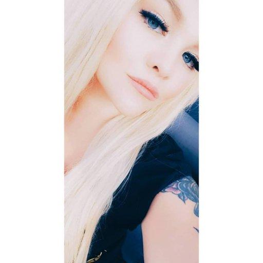 Emma_Kingart
