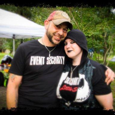DJ Ariel_aka_Theo