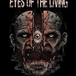 EyesoftheLiving
