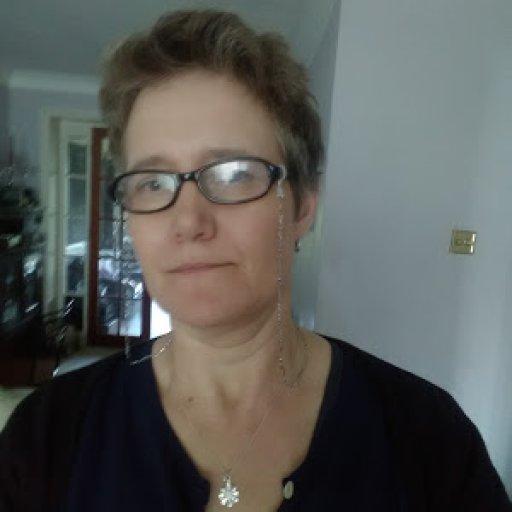 Karla Stone