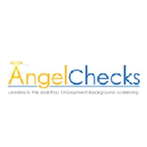 angelchecks