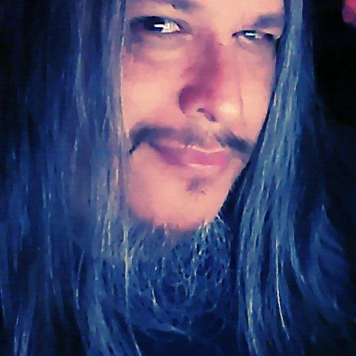 DJ VioGueZ
