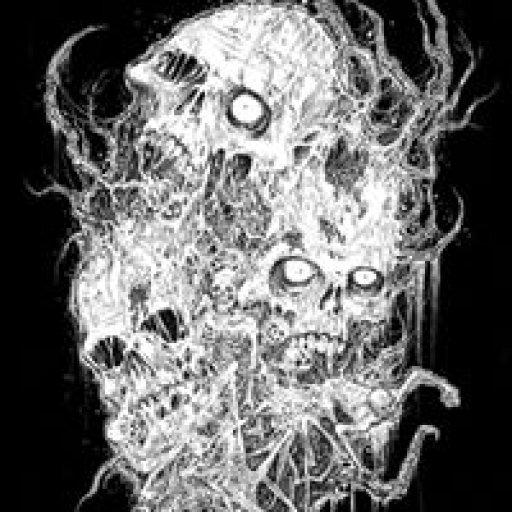 El Exhumado