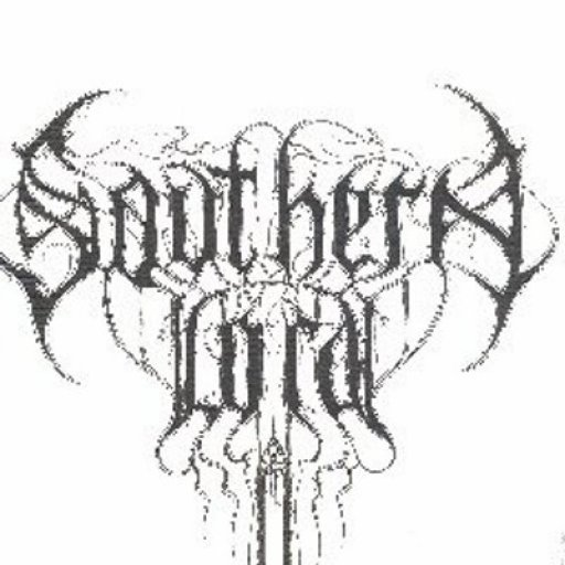 Southern Lord Records