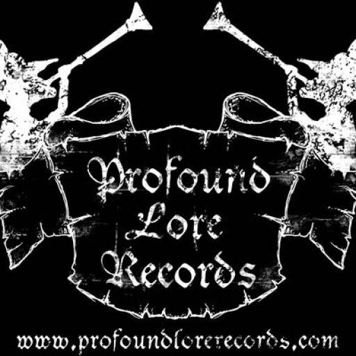 Profound Lore Records