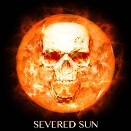 Severed Sun